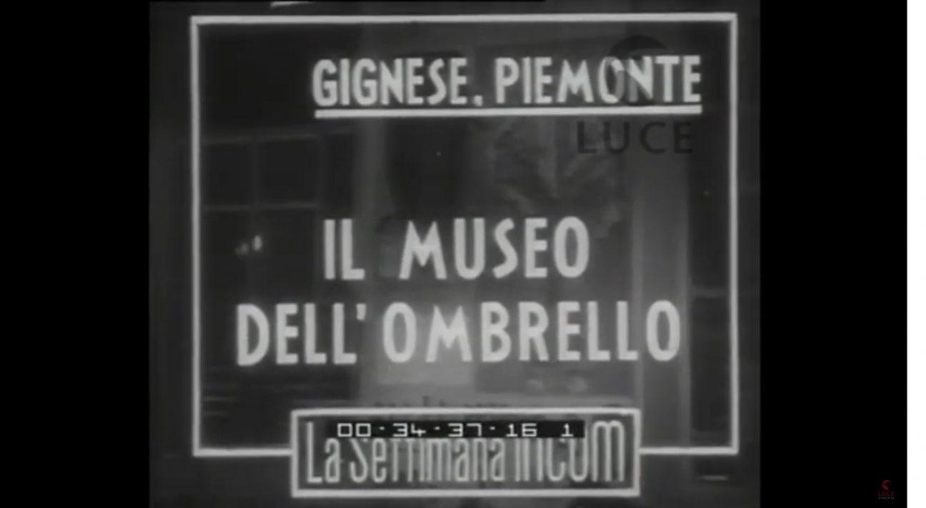 La settimana Incom 05th may 1949